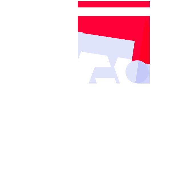 MakMebel