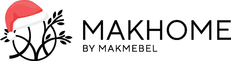 MakHome